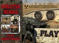 Militia Wars