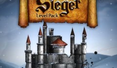 Sieger Level Pack