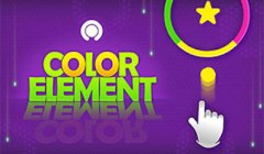 Color Element