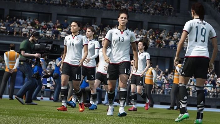 FIFA 16 Free Download (2)