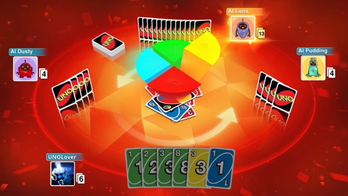 UNO Free Download Full Game for PC
