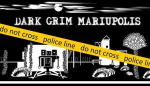 Dark Grim Mariupolis Free Download | Free PC Games