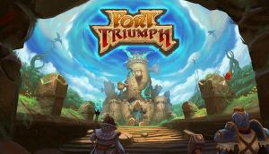 Fort Triumph Free Download