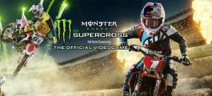 Monster Energy Supercross Game | Free Android Games