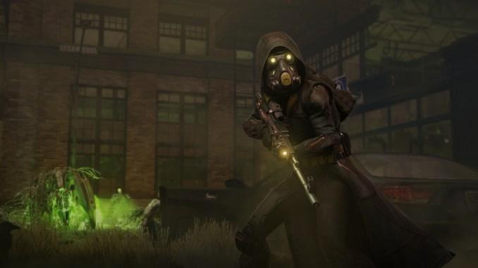 XCOM 2: War of the Chosen (FIXED) Free PC Game
