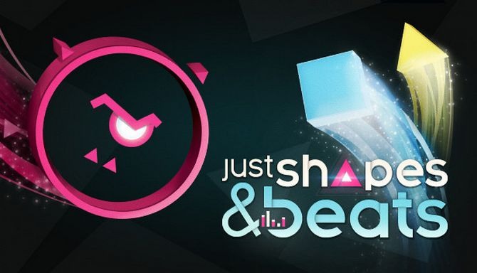 Just Shapes & Beats Free Download