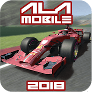 Ala Mobile GP