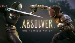 Absolver Free Download (Downfall Update)