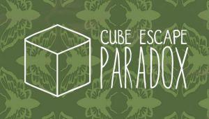Cube Escape: Paradox Free Download (ALL DLC)