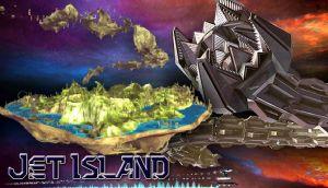 Jet Island Free Download
