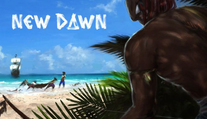 New Dawn Free Download