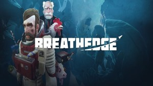Breathedge Free Full Game Download