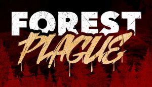 Forest Plague Free Download