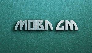MOBA GM Free Download