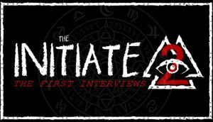 The Initiate 2: The First Interviews Free Download