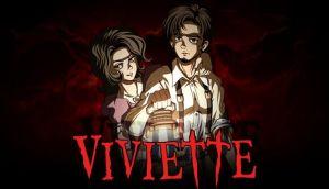 Viviette Free Download