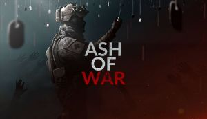 ASH OF WAR Free Download