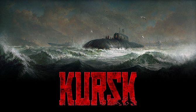 KURSK Free Download