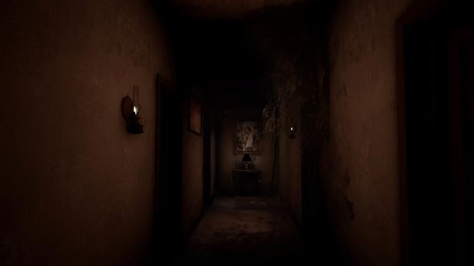 Pamali: Indonesian Folklore Horror PC Crack