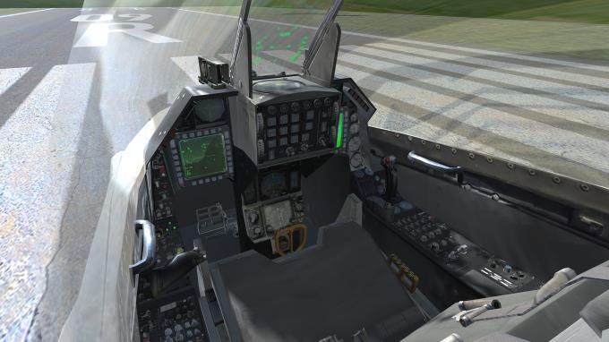 Disassembly VR PC Crack