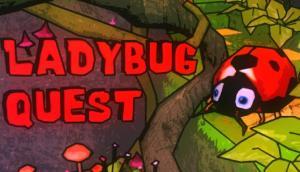 Ladybug Quest Free Download
