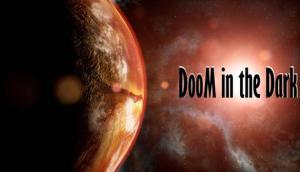 DooM in the Dark Free Download