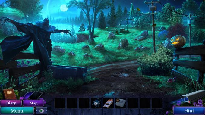Demon Hunter 5: Ascendance Torrent Download