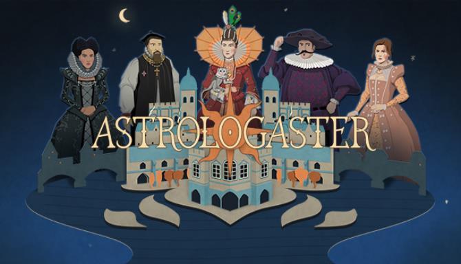 Astrologaster Free Download
