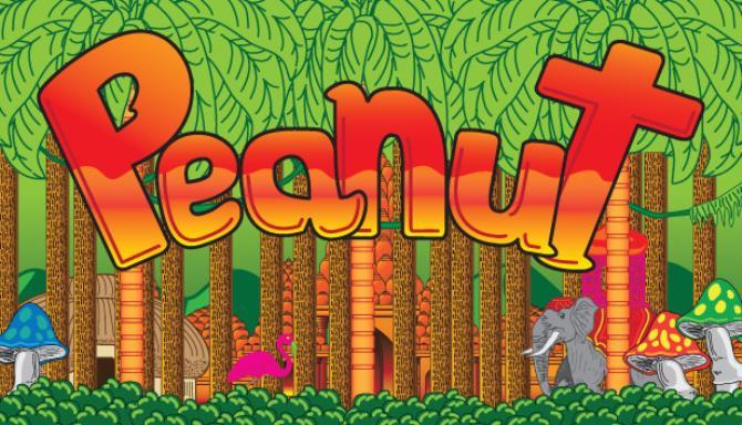 Peanut Free Download
