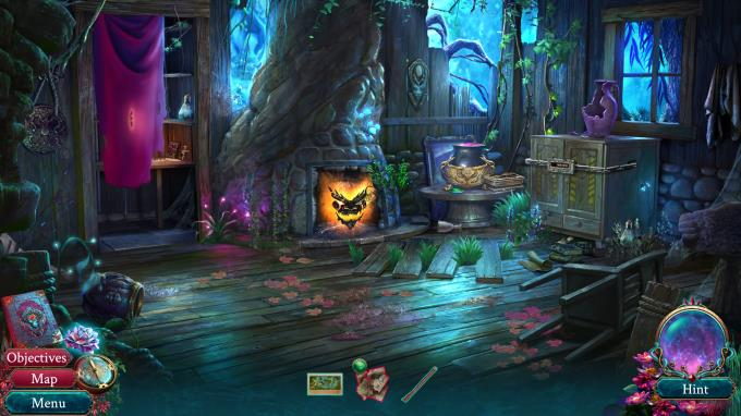 The Myth Seekers 2: The Sunken City Torrent Download