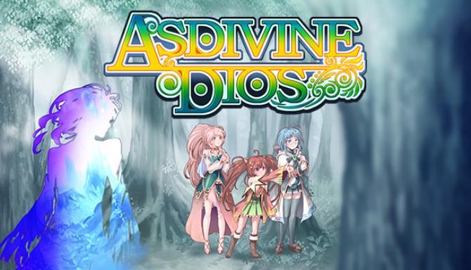 Asdivine Dios Free Download