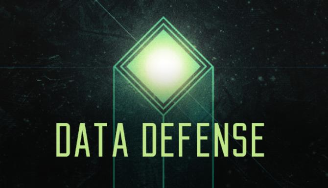 Data Defense Free Download