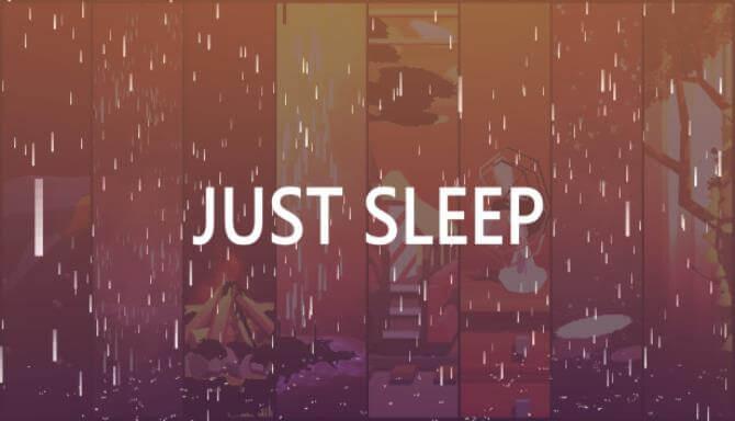 Just Sleep - Meditate, Focus, Relax Free Download