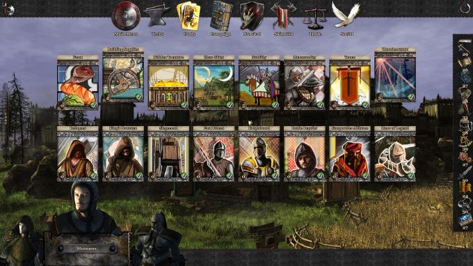 Kingdom Wars 2: Definitive Edition PC Crack