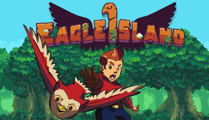 Eagle Island Free Download