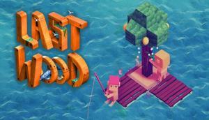 Last Wood Free Download