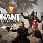 Remnant: From the Ashes Free Download