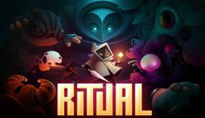Ritual: Sorcerer Angel Free Download