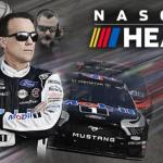 NASCAR Heat 4 Free Download