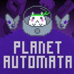 Planet Automata Free Download
