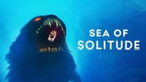 Sea of Solitude Free Download