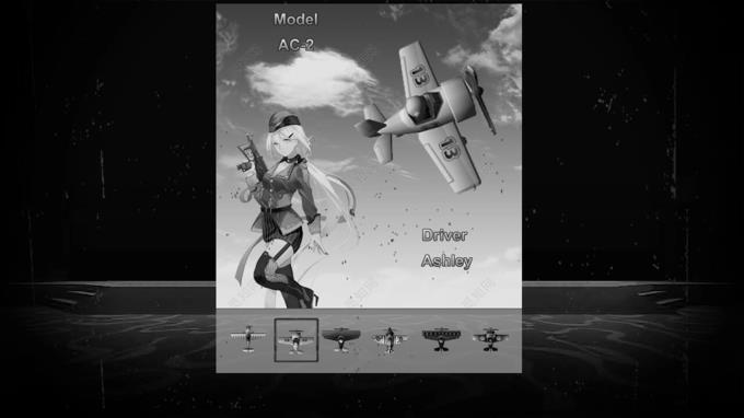 Ace Pilot Free Download PC Game