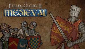 Field of Glory II: Medieval Free Download