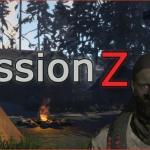 Mission Z Free Download