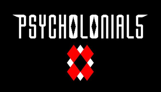Psycholonials Free Download
