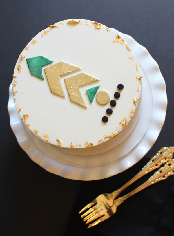 Awesome Birthday Cake Ideas