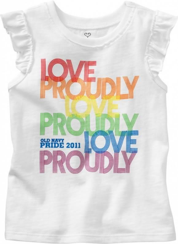 Valentines Day T Shirts Old Navy
