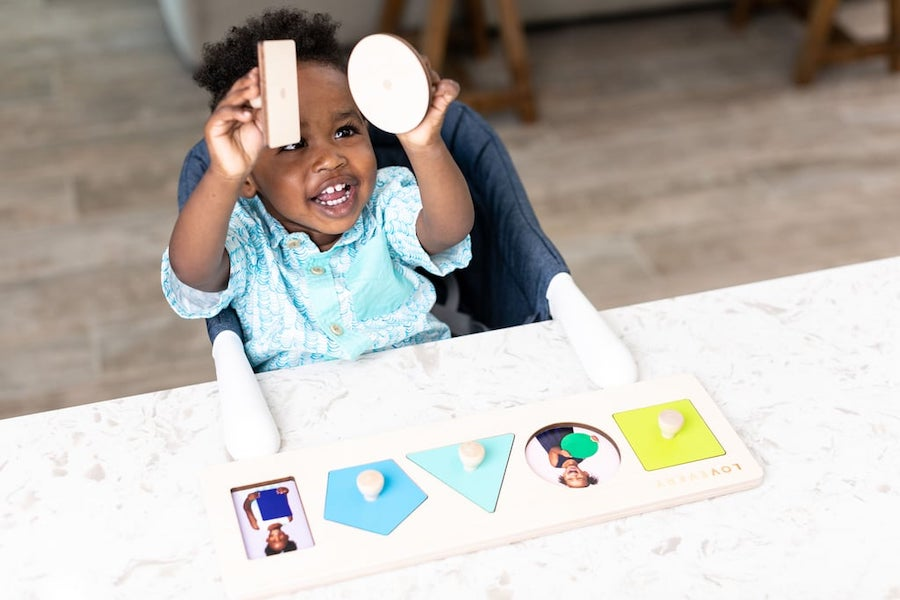 The Coolest First Birthday Gifts Toys And Keepsakes For 1 Year Olds
