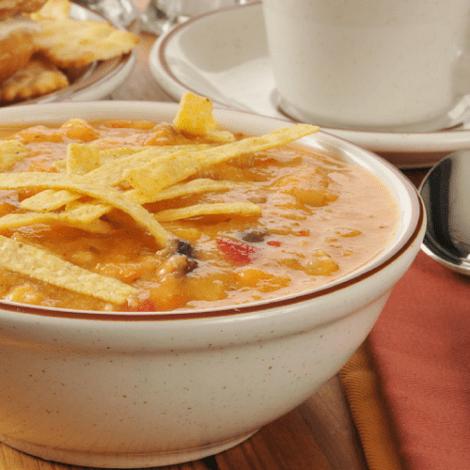 Chicken-Tortilla-Soup-1
