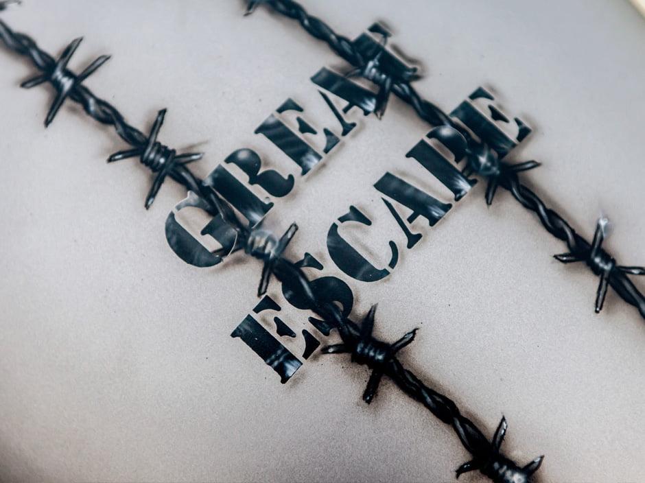 12_greatscape
